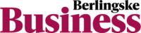 Køb bitcoins hos Unikoda - Berlingske Business