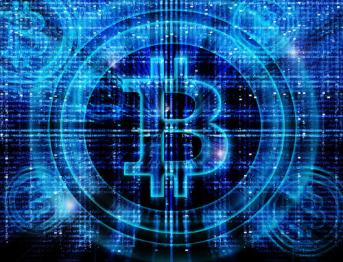 Hvordan ser kryptovalutaens fremtid ud hos de online casinoer?