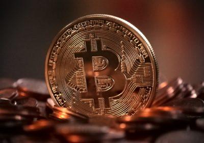 13 Bitcoin myter