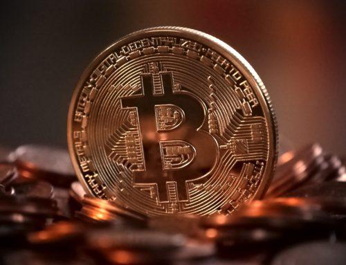 Efter nye højder: Rammes Bitcoin af FOMO i 2021?