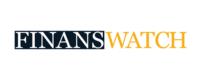 finanswatch - køb bitcoins