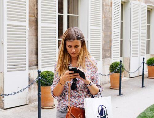 Hvad er et SMS-lån?