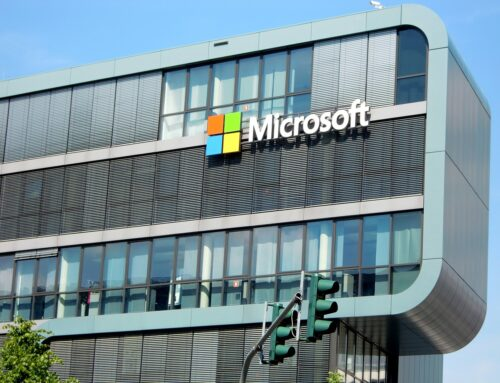Bitcoin med Microsoft Office