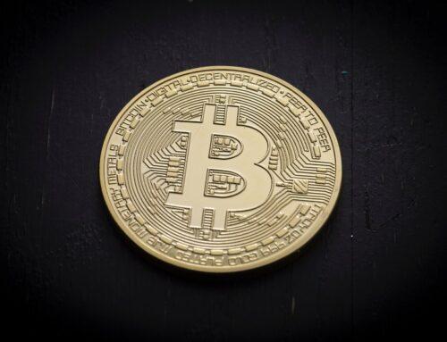 Bitcoins – Hvad er det for en størrelse, og hvordan kan jeg bruge dem?