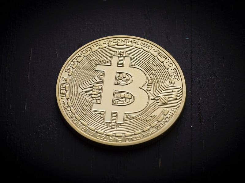 Udnyt dine Bitcoins bedst muligt