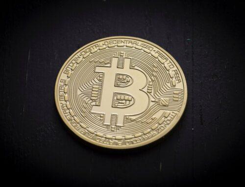 Køb og sælg Bitcoins med Binance app