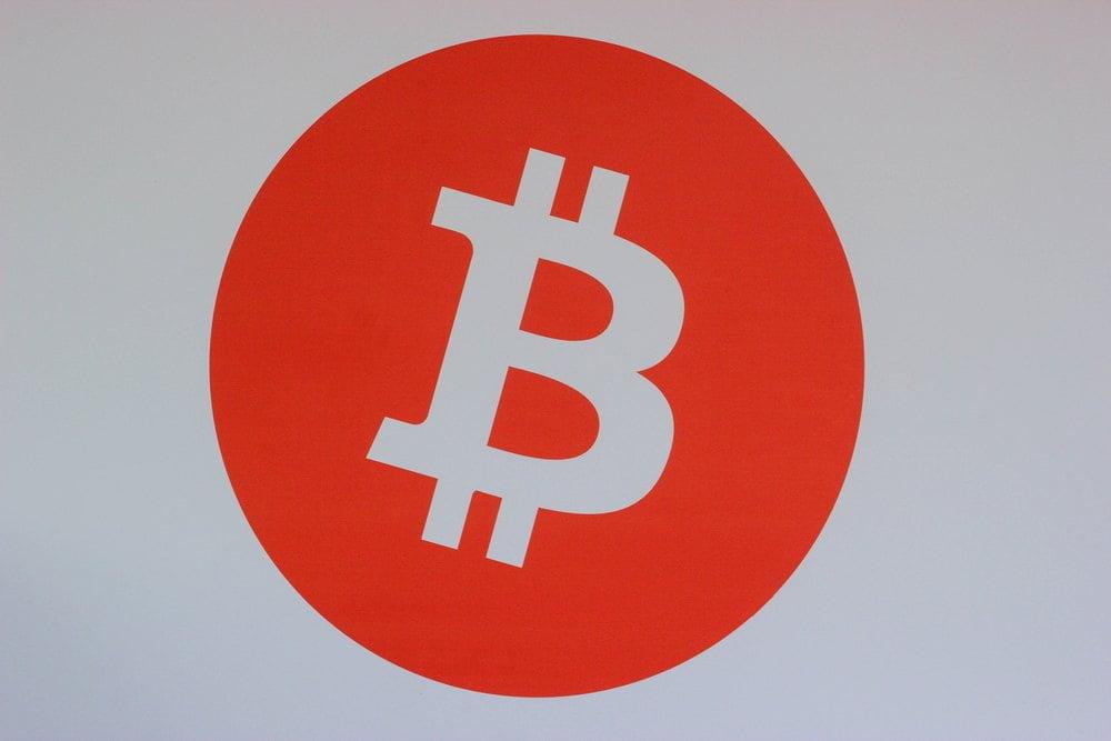 Prøv Crypto.com til din Android