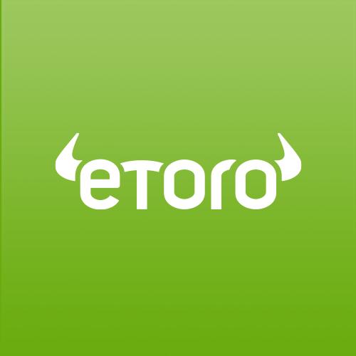 Anmeldelse af eToro