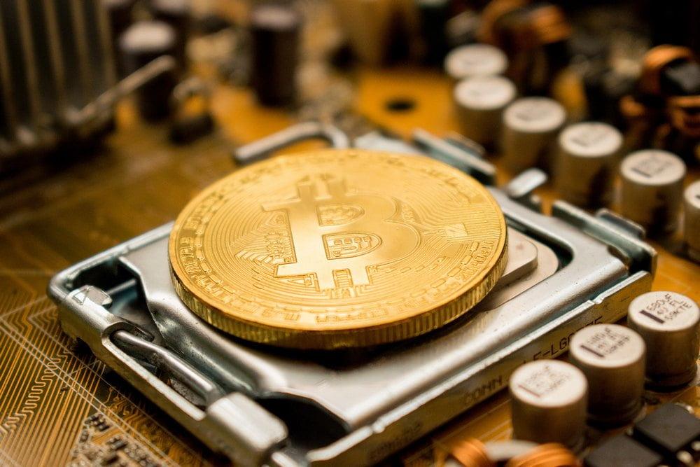 Ting du bør vide om Bitcoins
