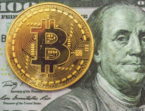Dette skal du vide om beskatning af handel med Bitcoins